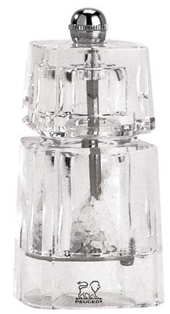 Mlýnek na sůl 11 cm Chaumont - Peugeot