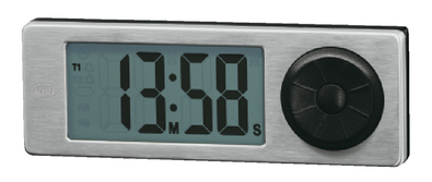 Digitální minutka - Rösle