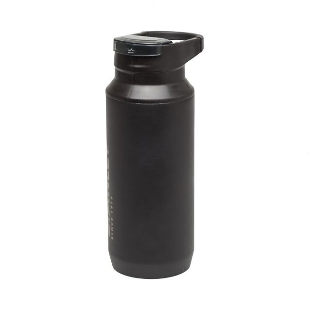 Termohrnek Switchback 473 ml černý - Stanley