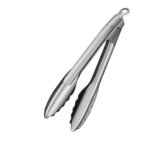 Kleště 30 cm - Rösle