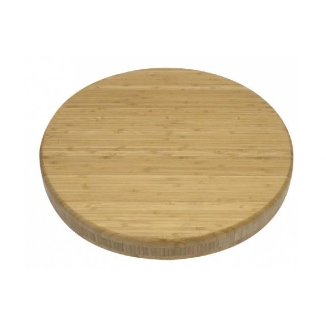 Kruhové prkénko 30 x 4 cm, BAMBOOZLED - Maxwell&Williams