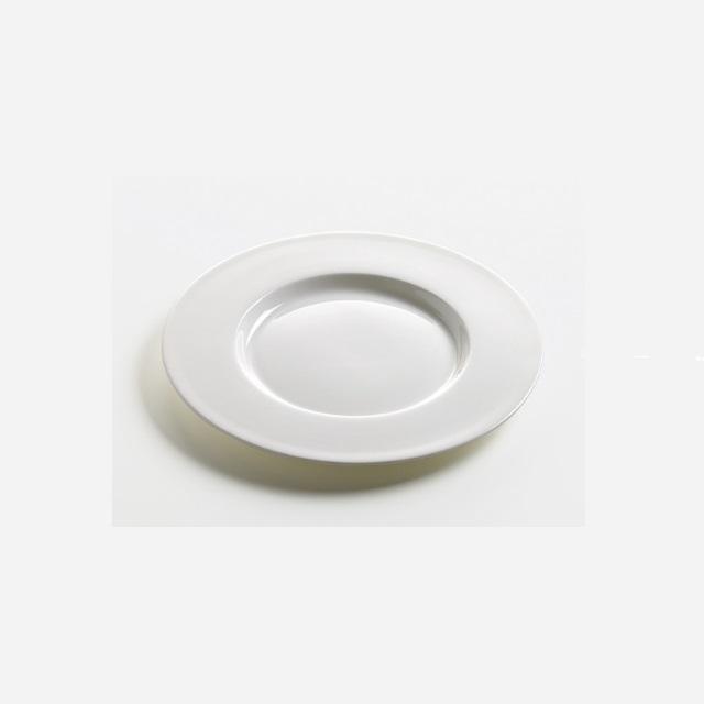 Mělký talíř 31 cm, BEVERLY HILLS - Maxwell&Williams