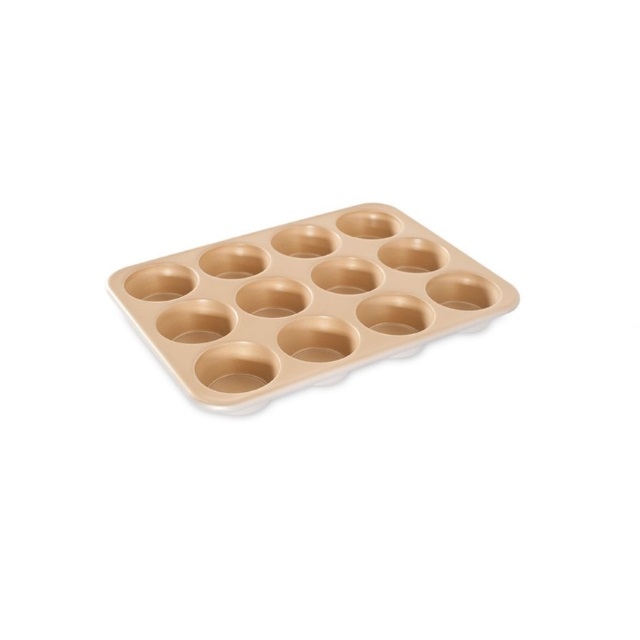 Forma na muffiny - NORDIC WARE