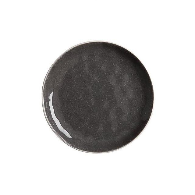 Dezertní talíř 20 cm Smoke WAYFARER - Maxwell&Williams