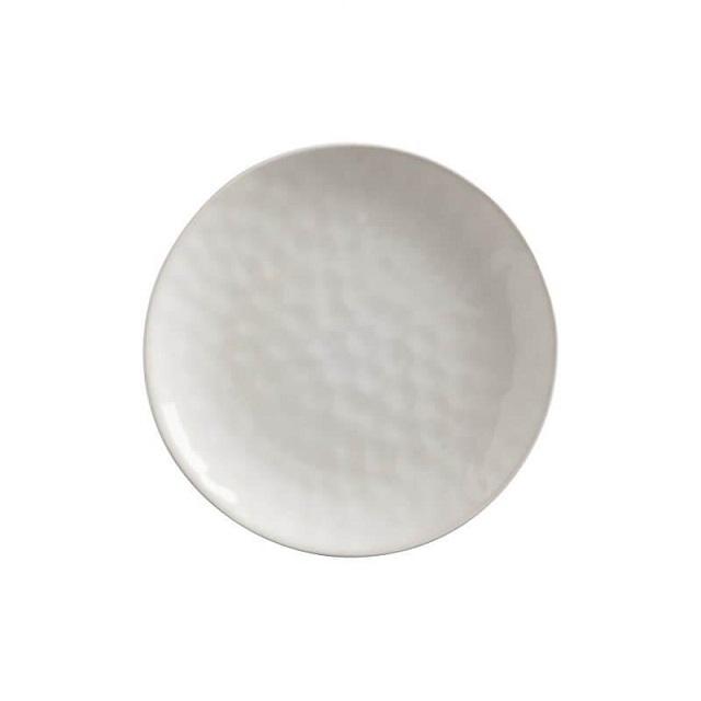 Dezertní talíř 20 cm Pebble WAYFARER - Maxwell&Williams