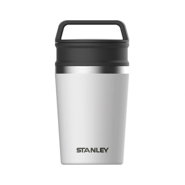 Vakuový hrnek 236 ml ADVENTURE - STANLEY