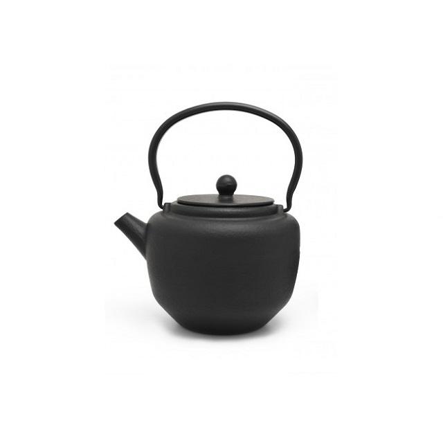 Konvička na čaj 1,3l Pucheng - Bredemeijer