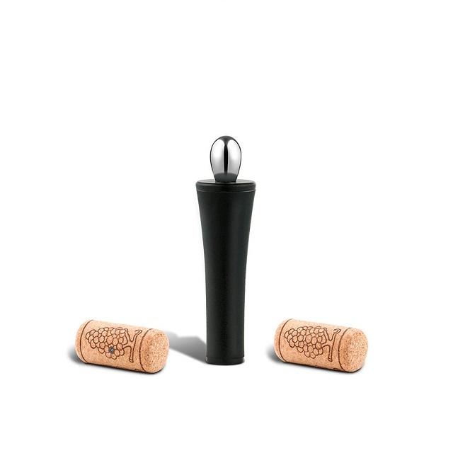Vákuová zátka na víno - Nuance
