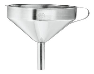 Trychtýř 12 cm - Rösle