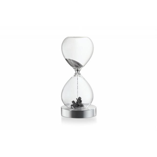 Přesýpací hodiny 16 cm LALA - PHILIPPI