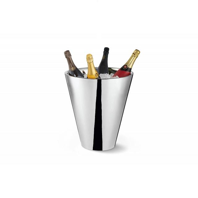 Nádoba na chlazení šampaňského 44 cm MONTE CARLO - PHILIPPI