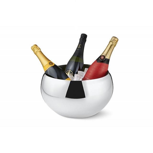 Nádoba na chlazení  šampaňského 30 cm NIZZA - PHILIPPI