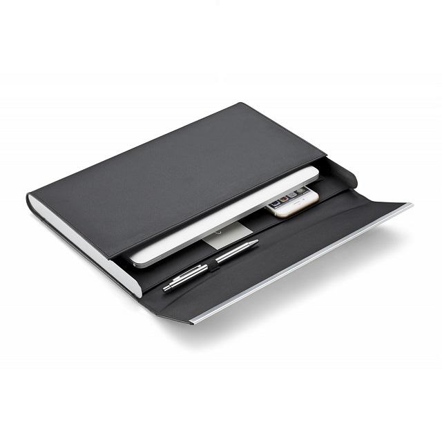 Pouzdro na tablet a telefon 34 x 24 cm GIORGIO - PHILIPPI