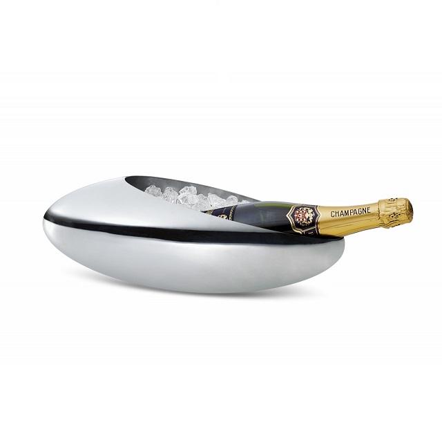 Chladič na šampaňské - Philippi