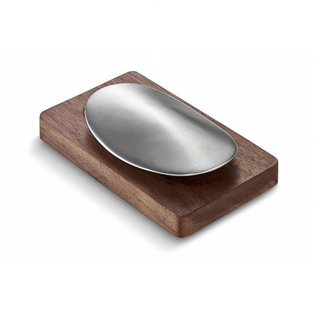 Protipachové mýdlo 10 x 6 cm SAVON - PHILIPPI