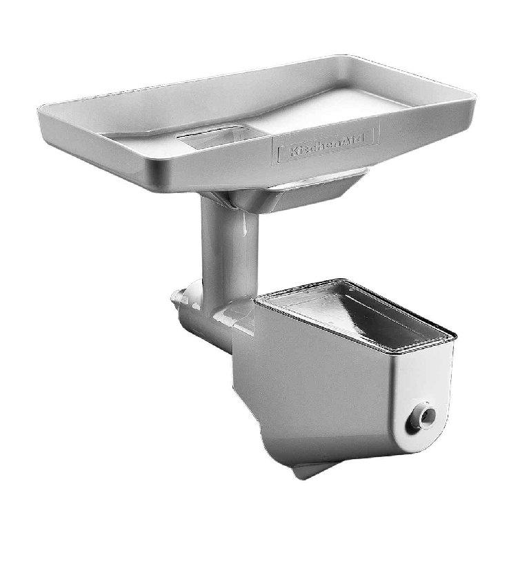 Plnící miska k robotu KitchenAid - KitchenAid