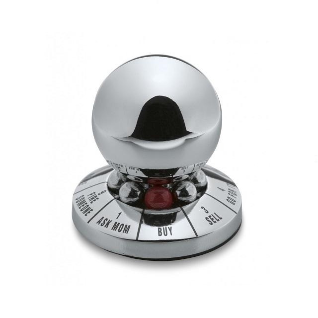 Rozhodovací koule 5 cm BALL - PHILIPPI