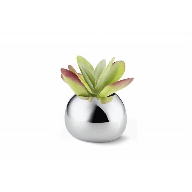 Váza 16 cm BELLA - PHILIPPI
