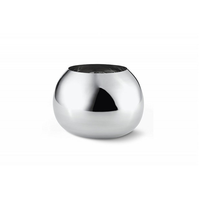 Váza 21 cm BELLA - PHILIPPI