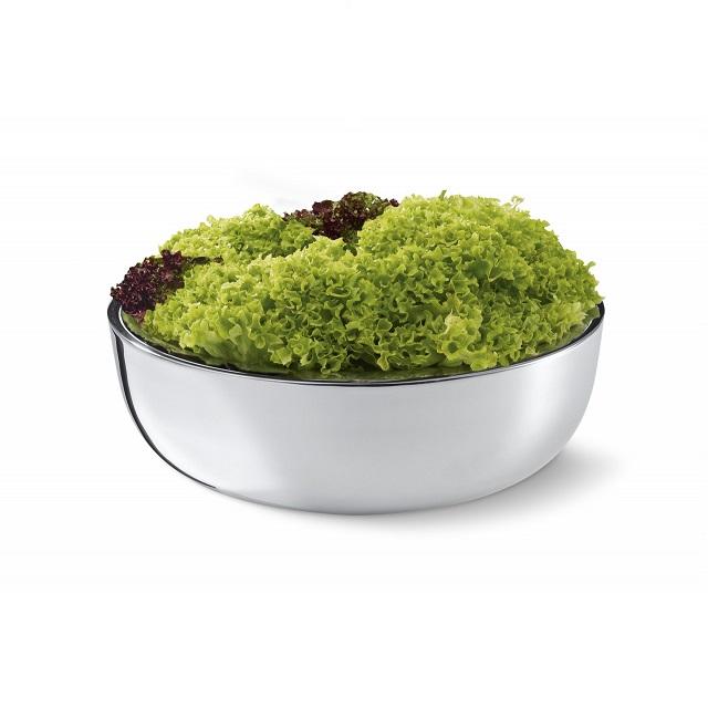 Salátová mísa 26 cm GINOO - PHILIPPI