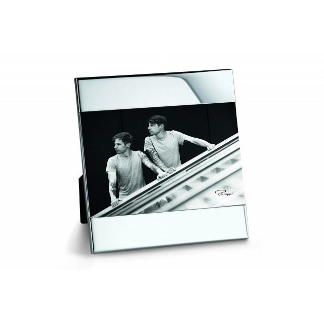 Fotorámeček 13 x 18 cm lesklý ZAK - PHILIPPI