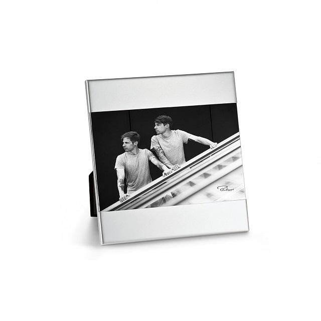 Fotorámeček 13 x 18 cm matný ZAK - PHILIPPI