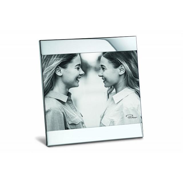 Fotorámeček 20 x 25 cm lesklý ZAK - PHILIPPI