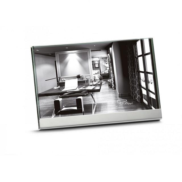 Fotorámeček 10 x 15 cm ROOM - PHILIPPI