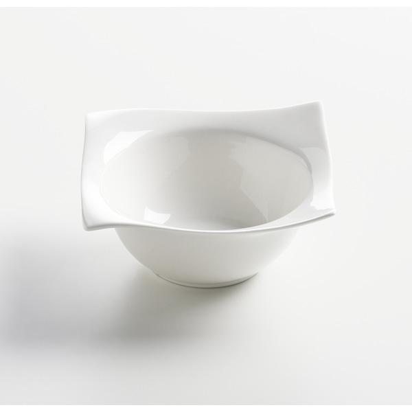 Čtvercová miska Motion 11 x 11 cm - Maxwell&Williams