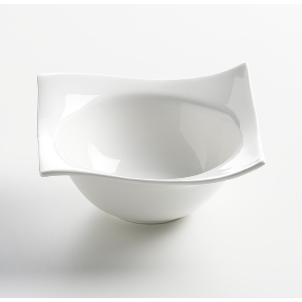 Čtvercová miska Motion 14 x 14 cm - Maxwell&Williams