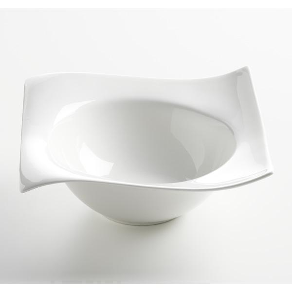 Čtvercová miska Motion 19 x 19 cm - Maxwell&Williams