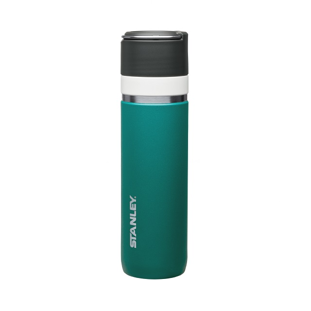 Termoska 700 ml hunter GO - STANLEY
