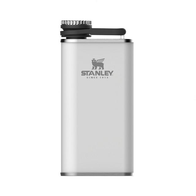 Placatka 230 ml the easy-fill polární bílá CLASSIC - STANLEY