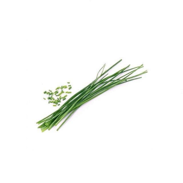 BIO Pažitka pro chytré květináče VÉRITABLE® - LINGOT®