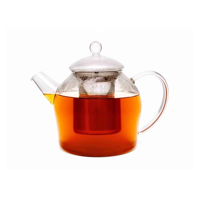Konvička na čaj 1,2l Minuet - Bredemeijer