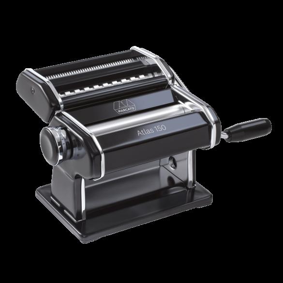 Strojek na těstoviny ATLAS 150 černá - Marcato