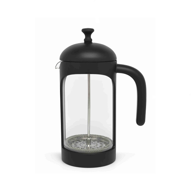 French Press 1L Puglia - Leopold Vienna
