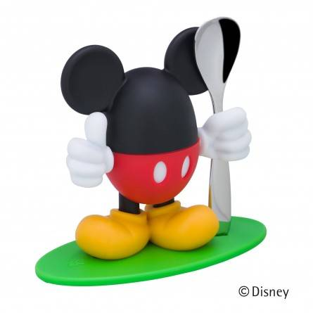 Stojánek na vajíčka McEgg Mickey Mouse MC EDITION - WMF