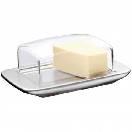 Dóza na máslo Loft - WMF