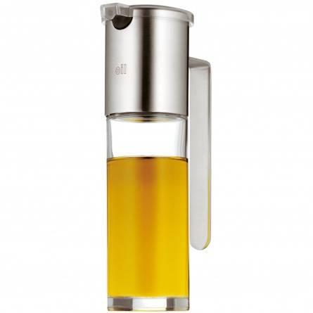 Dávkovač na olej 120ml BASIC - WMF