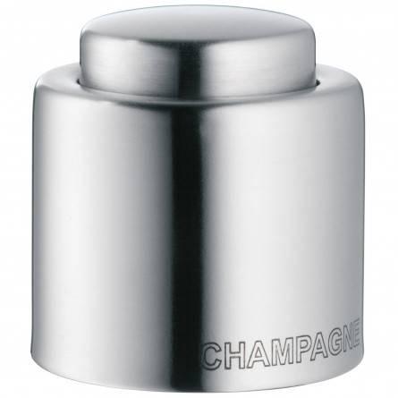 Uzávěr na sekt/šampaňské CLEVER & MORE - WMF