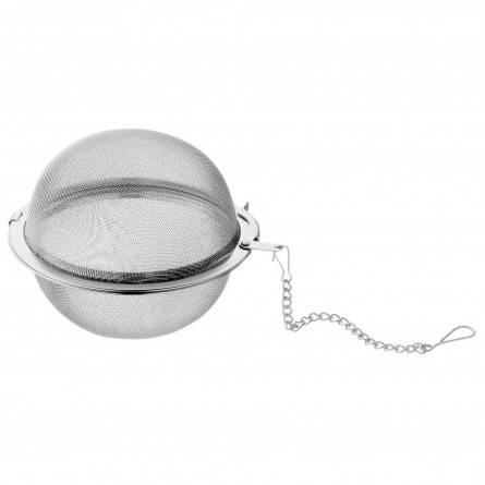 Sítko na čaj/koření 5 cm GOURMET - WMF