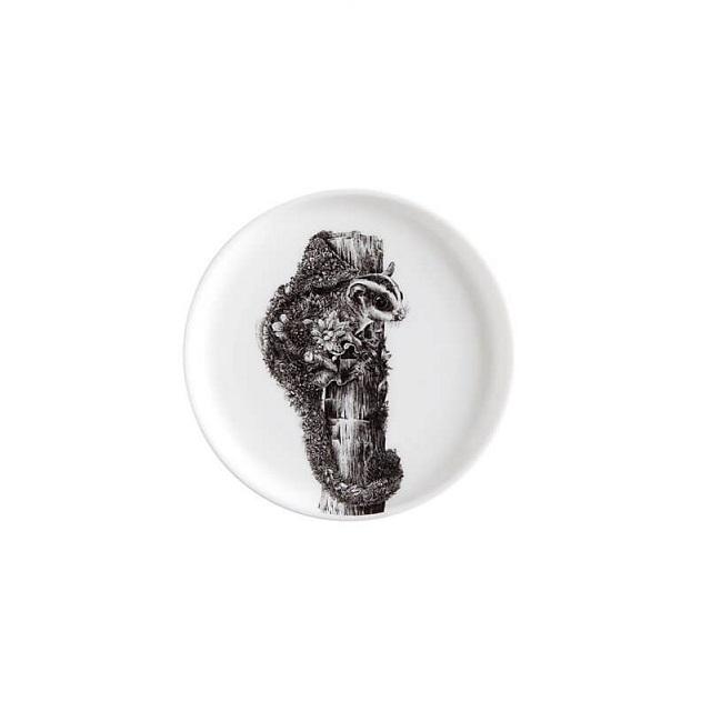 """Talíř """"Vakoveverka"""" 20 cm, Marini Ferlazzo - Maxwell&Williams"""