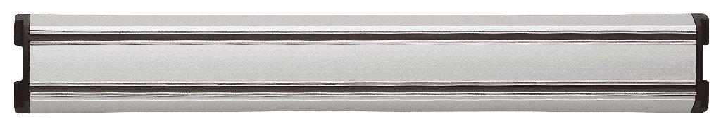 Magnetická lišta na nože 30 cm hliníková - ZWILLING J.A. HENCKELS Solingen