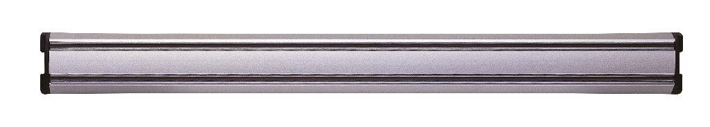 Magnetická lišta na nože 45 cm hliníková - ZWILLING J.A. HENCKELS Solingen