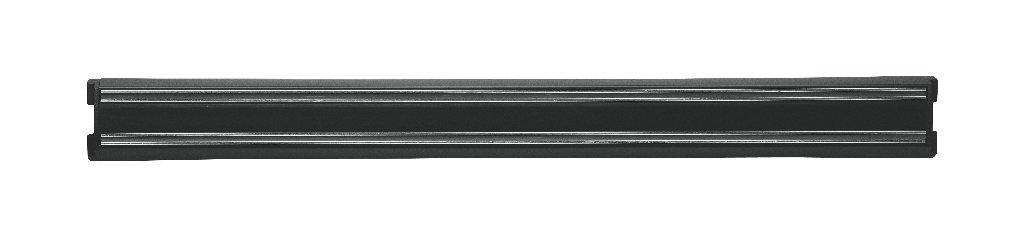 Magnetická lišta na nože 45 cm černá - ZWILLING J.A. HENCKELS Solingen