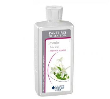 Interiérový parfém Vzácný jasmín - Lampe Berger