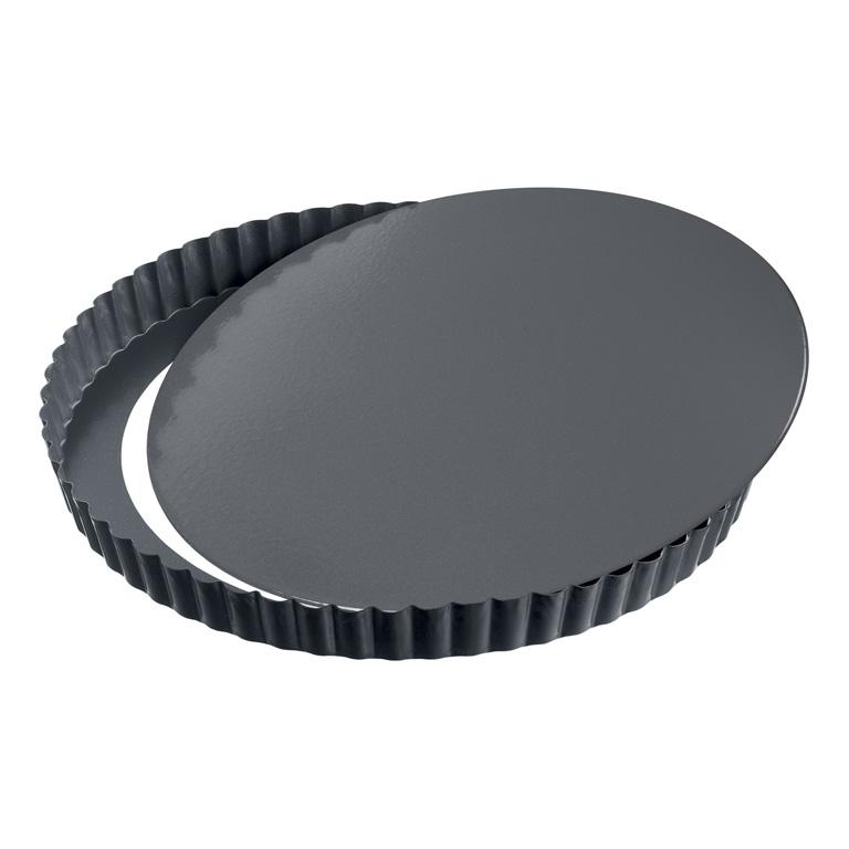 Forma na koláč Ø 24 cm, LA FORME PLUS  - KAISER Original