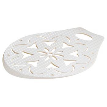 Podložka pod dort/dekorační šablona, PATISSERIE - KAISER Original