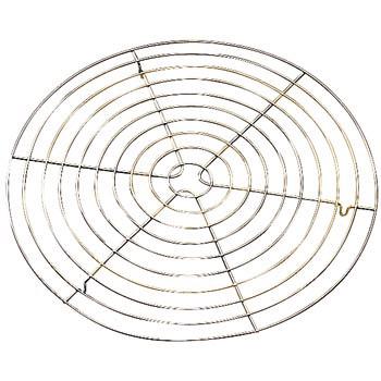 Podložka pod dort Ø 32 cm,PATISSERIE - KAISER Original